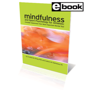 Ebook-Mindfulness
