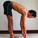 standing-forward-bend-with-psoas-awareness-6
