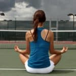 10 Benefits of Meditation You Need to Know for Athletes