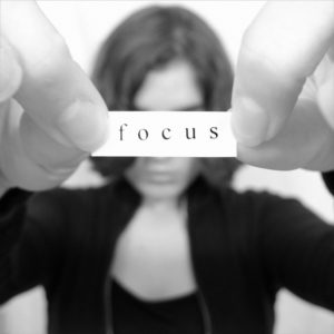focus-by-margolove