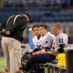 8 Motivational Interviewing Questions to Ask as a Sports Coach