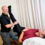 Benefits of Manual Therapies for Athletes